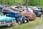 Waterdown Spring Swap Meet and Car Show133