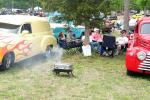 Waterdown Spring Swap Meet and Car Show134