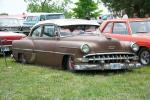 Waterdown Spring Swap Meet and Car Show135