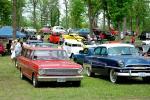 Waterdown Spring Swap Meet and Car Show136