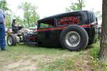 Waterdown Spring Swap Meet and Car Show139