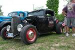 Waterdown Spring Swap Meet and Car Show140