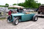Waterdown Spring Swap Meet and Car Show143