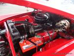 Waterland Wheels and Keels Cars and Boat Show10