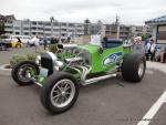 Waterland Wheels and Keels Cars and Boat Show24
