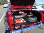 Wayne Unico 1st Annual Car Show23
