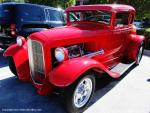 Wednesday night Cruise at The Hat June 26, 201312