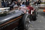 West Coast Kustom Car Show0
