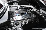 West Coast Kustom Car Show22