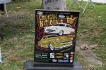 West Coast Kustom Car Show2