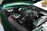 West Coast Kustom Car Show5