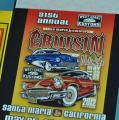 West Coast Kustoms 31st Annual Cruisin Nationals 0