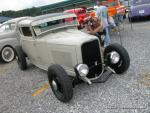 Westchester Street Rod Association2