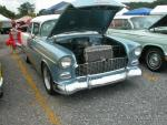 Westchester Street Rod Association4