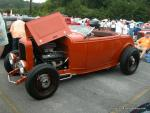 Westchester Street Rod Association19