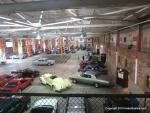 Westfield Armory Car Auction and Show0