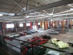 Westfield Armory Car Auction and Show1