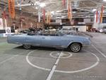 Westfield Armory Car Auction and Show10