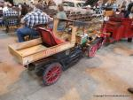 Westfield Armory Car Auction and Show22