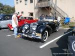 Westfield Armory Car Auction and Show34