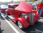 Westfield Armory Car Auction and Show46