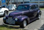 Wethersfield Chamber of Commerce 2nd Annual Spring Car Show1