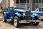 Wethersfield Chamber of Commerce 2nd Annual Spring Car Show3