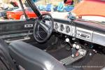 Wethersfield Chamber of Commerce 2nd Annual Spring Car Show10
