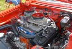 Wethersfield Chamber of Commerce 2nd Annual Spring Car Show11