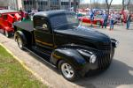Wethersfield Chamber of Commerce 2nd Annual Spring Car Show13