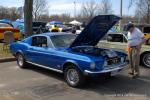 Wethersfield Chamber of Commerce 2nd Annual Spring Car Show17