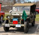 Wethersfield Chamber of Commerce 2nd Annual Spring Car Show30