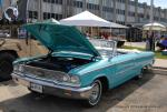 Wethersfield Chamber of Commerce 2nd Annual Spring Car Show36