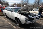 Wethersfield Chamber of Commerce 2nd Annual Spring Car Show39