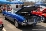 Wethersfield Chamber of Commerce 2nd Annual Spring Car Show45