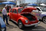 Wethersfield Chamber of Commerce 2nd Annual Spring Car Show46