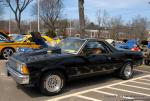 Wethersfield Chamber of Commerce 2nd Annual Spring Car Show52