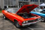 Wethersfield Chamber of Commerce 2nd Annual Spring Car Show63