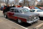 Wethersfield Chamber of Commerce 2nd Annual Spring Car Show66