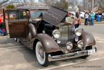 Wethersfield Chamber of Commerce 2nd Annual Spring Car Show72