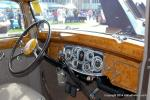 Wethersfield Chamber of Commerce 2nd Annual Spring Car Show74