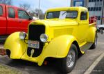 Wethersfield Chamber of Commerce 2nd Annual Spring Car Show77
