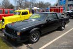 Wethersfield Chamber of Commerce 2nd Annual Spring Car Show79