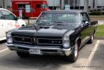 Wethersfield Chamber of Commerce 2nd Annual Spring Car Show83