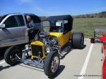 Wheels & Waves Autofest Show19