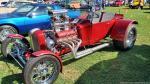 Wheels of Time Jamboree97