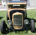 Whittier Elementry School Mini Car Show3