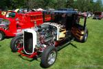 Wolf River Classic Chevy Club Annual Car Show/Swap Meet and Craft Show1