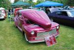 Wolf River Classic Chevy Club Annual Car Show/Swap Meet and Craft Show3