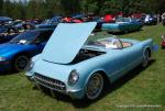 Wolf River Classic Chevy Club Annual Car Show/Swap Meet and Craft Show5